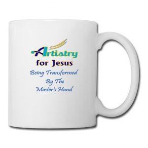 Share Your Faith: Buy Me