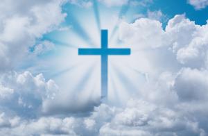 Artistry For Jesus Apparel