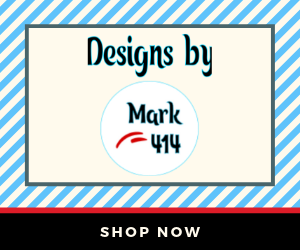 Designs-by-Mark-414-5.png